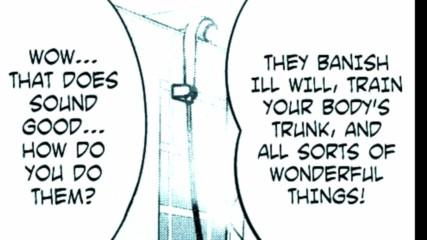 Prison School Manga - 254