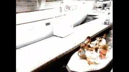 2 Live Crew - Hochie Mama