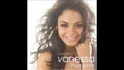 Превод !!! Vanessa Hudgens - Set It Off