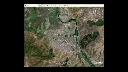 5 - Те Най - Големи Града В Света