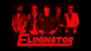Eliminator - We Rule The Night