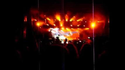 Scorpions - Still loving you Каварна рок фест