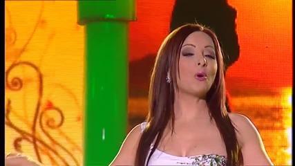 Natasa Djordjevic - Eh da volis ti - PB - (TV Grand 18.05.2014.)