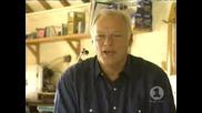 Pink Floyd - Vh1 Legends Part 1