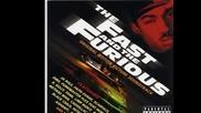 The Fast And The Furiuous Soundtrack 09 Funkmaster Flex - Tudunn Tudunn Tudunn Make U Jump