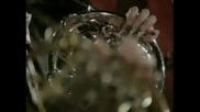 Артур Рубинщайн - Камий Сен - Санс: Концерт за пиано и оркестър № 2 в сол минор, Оп. 22 - 3 от 4