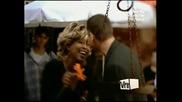 *превод* Eros Ramazzotti and Tina Turner - Cose Della Vita