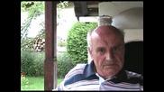 Георги Жеков 12.08.2010 2 част