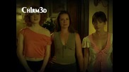 Charmed - It`s My Life