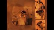 Elvis Presley - You ll Be Gone