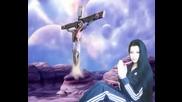 За теб умря исус