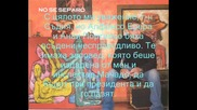 rbd:rebelde un minuto mas 2 - ри сезон 23 - ти епизод