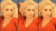 N E W | Анита - Помощ, жена ми е луда | Официално Видео | 2013