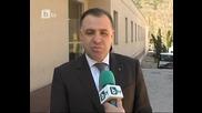 """И горските стопанства се включиха в """" Да изчим България за един ден """""""