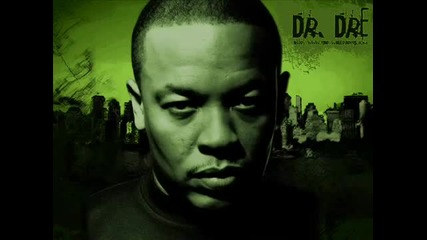 От Dr Dre - Under Pressure ft Jay - Z (official 2010)