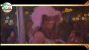 Tony Ray ft Vmc s Mc Robinho - So High