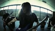 Deficiency - Unfinished Melodic Thrash Metal