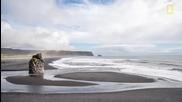 Исландия -