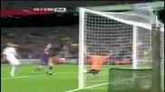 Zlatan Ibrahimovic vs Real Madrid goal