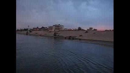Suez Canal 009