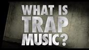 Мощен Басс! Best ot Trap Music - Много добър Трап микс