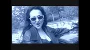 Глория и Илия Загоров - Рак и скорпион 1997