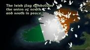 Ирландия - Статистика...