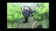 Naruto Music Video