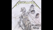 Metallica - ...and Justice For All (...and Justice For All 1988)
