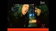 Lacuna Coil -Heavens A Lie(original Video)
