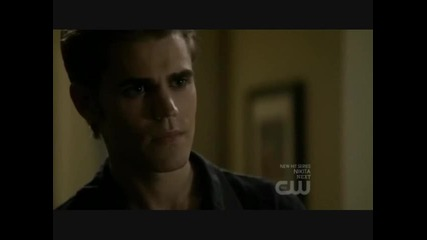 Elena / Stefan / Katherine / Damon