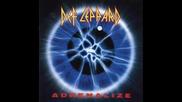 Def Leppard - Lets Get Rocked
