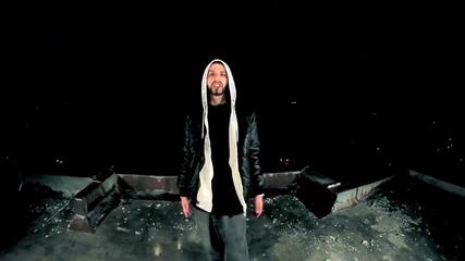 Joker - Bg Rap (2011 Official Video) Joker - Бг Рап (пишете субс ! )