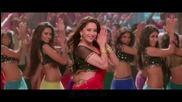 Промо - Yeh Jawaani Hai Deewani - Ghagra
