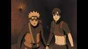 Naruto Shippuuden 50 Bg Sub