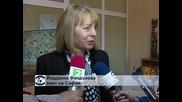 """Фандъкова откри нова детска градина в """"Красно село"""" в София"""
