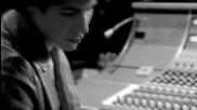 Nick Jonas - Stay