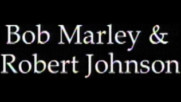Eric Clapton - Complete Clapton Interview - Bob Marley & Robert Johnson (Оfficial video)