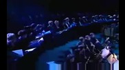 World Liberty Concert (1995) Alan Parsons Opening (pt 1 Of 14) (((stereo))) [ws] {hq}