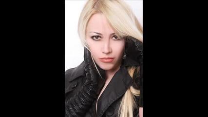 Mariana Kalcheva-az da ti prostia