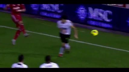Cristiano Ronaldo Best In The World