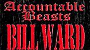 Bill Ward - Leaf Killers
