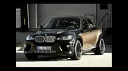 Emzo Bmw Slideshow