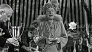 Госпожа Минивър ( Mrs. Miniver 1942 )
