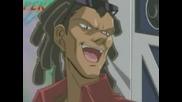 Yu - Gi - Oh!:The Abridged Series Ep25