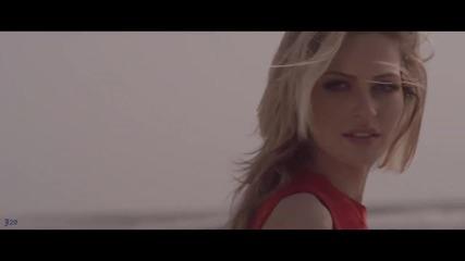 Deepcentral - Dragostea invinge ( Официално Видео ) + Превод