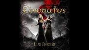 Coronatus - Silberlicht