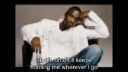 Akon - Echo (lyrics:timing By Me)
