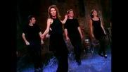 (1997) Шаная Туейн - Don t Be Stupid You Know I Love You