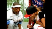 Превод! Ashanti - Im So Happy ft. Ja Rule [ hq ] 2002